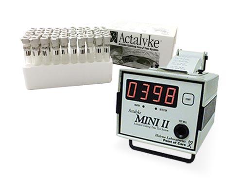 Actalyke Mini