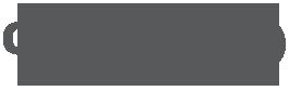 Coproplus Ultra logo