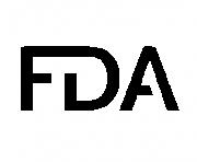 FDA_logo_bco