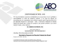 certificado_OEA